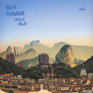 Ben Hauke - Only Old