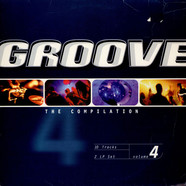 V.A. - Groove - The Compilation Volume 4