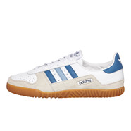 adidas - Indoor Comp SPZL