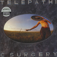 Flaming Lips, The - Telepathic Surgery