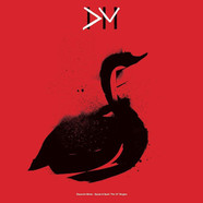 Depeche Mode - Speak & Spell - The Singles Collection