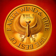 EarthWind & Fire - The Best Of Earth Wind & Fire Vol. I