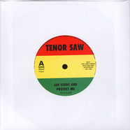 Tenor Saw - Jah Guide & Protect Me