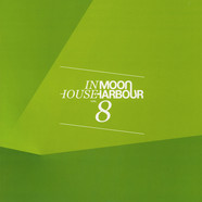 V.A. - Moon Harbour Inhouse Volume 8
