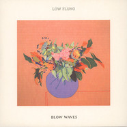 Low Flung - Blow Waves