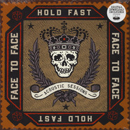 Face To Face - Hold Fast Acoustic Sessions