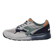 Diadora - N902 Speckled