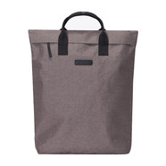 Ucon Acrobatics - Till Bag (Slate Series)
