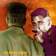 3rd Bass - The Cactus Al/Bum (The Cactus Album)