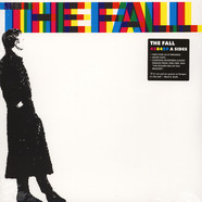 Fall, The - 45 84 89 A Sides