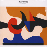 Mattson 2, The - Play