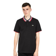 Lacoste - Super Light Knit Polo