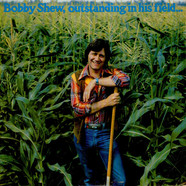 Bobby Shew - Outstanding In His Field