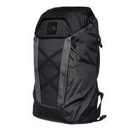 The North Face - Instigator 28 Backpack