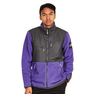 The North Face - Denali Fleece Jacket