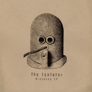Isolator, The - Distance EP