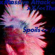 Massive Attack - The Spoils