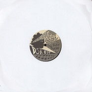 V.A. - The Art Of Dancing EP
