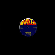 Desi Roots / Scientists - Weedfields / Dubfields