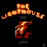 Charles Earland - Live At The Lighthouse