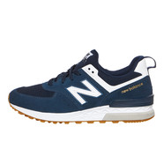 New Balance - MS574 FCN