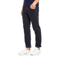 Lee - Daren Zip Fly Pants