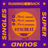 Syncbeat - Music Boris Dlugosch Remixes