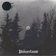 Darkthrone - Panzerfaust Picture Disc Edition
