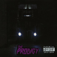 Prodigy, The - No Tourists