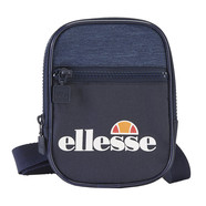 ellesse - Templeton Small Item Bag
