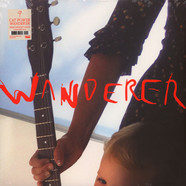 Cat Power - Wanderer Black Vinyl Edition