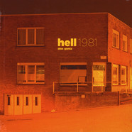 Alex Gunia - Hell 1981