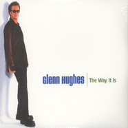 Glenn Hughes - The Way It Is