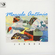 Marcelo Antonio - Suspension / Males De Otro Lugar
