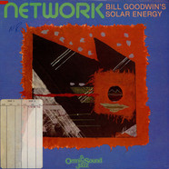 Bill Goodwin's Solar Energy - Network