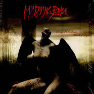 My Dying Bride - Songs Of Darkness Words Of Light
