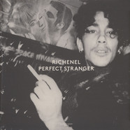 Richenel - Perfect Stranger