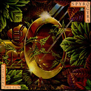 Spyro Gyra - Catching The Sun