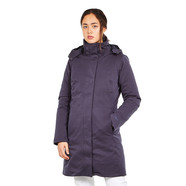 Patagonia - Tres 3-in-1 Parka
