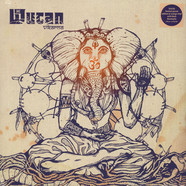 Wucan - Vikarma Colored Vinyl Edition