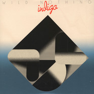 Wild Nothing - Indigo Colored Vinyl Edition