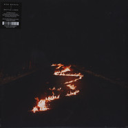 Bob Moses - Battle Lines Clear Vinyl Edition