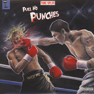 Tone Spliff - Pull No Punches