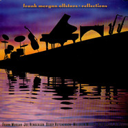 Frank Morgan Allstars - Reflections