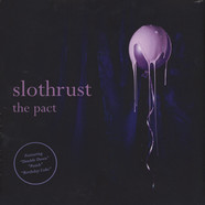 Slothrust - Pact