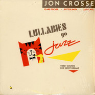 Jon Crosse - Lullabies Go Jazz