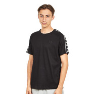 Kappa AUTHENTIC - Daan T-Shirt
