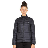 Wood Wood - Alba Jacket