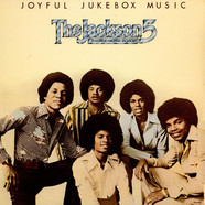 The Jackson 5 - Joyful Jukebox Music