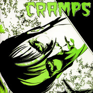 Cramps, The - Voodoo Idols